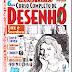 Download Curso Completo de Desenho 2008