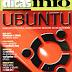Revista Dicas Info - Ubuntu | Dezembro 2008