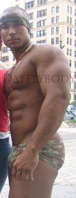 aaron james gay photos