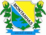 MONTANHAS - RN