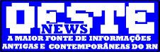 PORTALTERRAS POTIGUARES NEWS
