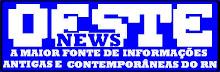 PORTAL TERRAS POTIGUARES NEWS NEWS