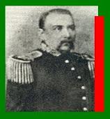 CORONEL MOURA