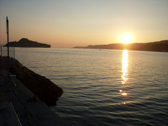 Campelo-Poio (Isla de Tambo).
