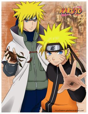 animesync watch naruto shippuden episode 280 online