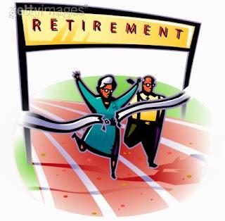 pensiun,lowongan,karyawan,nengcaos,anaklawu