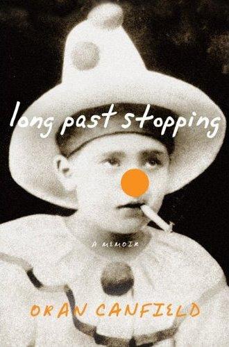 longpastblogging
