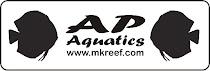 AP Aquatics
