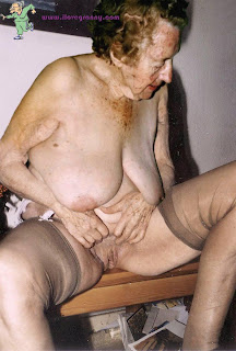 Speaking, omageil grannyloverboard very old are also