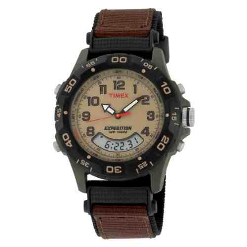 Images Of Timex Watches