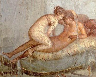 Los adolescentes frente al sexo - EfeSalud