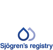 Sjögren´s Syndrome Research Registry