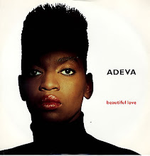 Adeva Beautiful Love