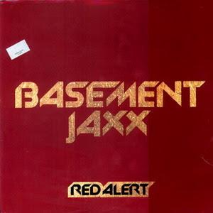 Classic house music basement jaxx red alert steve gurley for Classic uk house music
