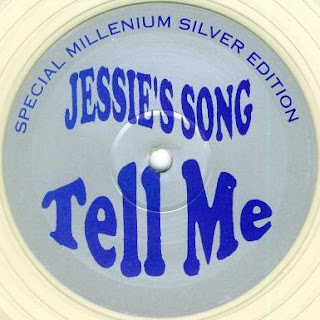 Classic house music forces of nature jessie 39 s song tell for Classic house songs 2000