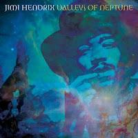 Jimi Hendrix – Valleys Of Neptune Jimi-hendrix-von-artwork