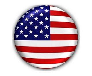 http://3.bp.blogspot.com/_bMvwBbk86jQ/SnjRwNow9MI/AAAAAAAAC1M/3piYUnM9ppk/s400/bandera-usa.jpg