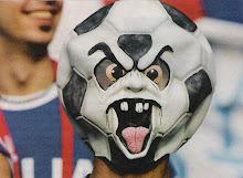 Aklım Fikrim Futbol