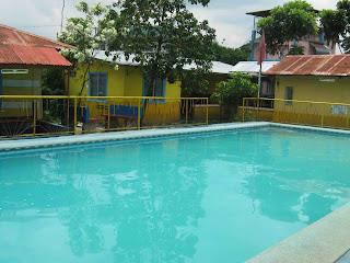 Private Resort In Rizal