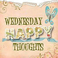 wednesday happy