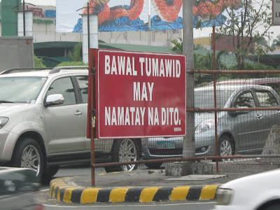 Larawan Ng Pagkakaroon Ng Disiplina