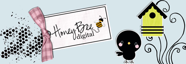 HoneyBee Digital