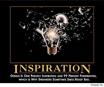 Proper Course Inspirational Quotes Quiz Extraordinary Quotes Quiz