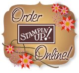 Online Ordering with Peg