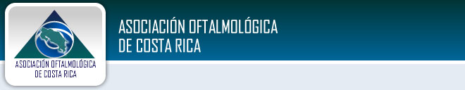 Asociación Oftalmológica de Costa Rica