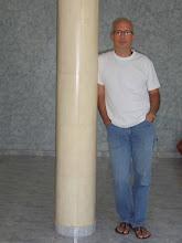 JORGE JURADO HERNADEZ