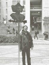 JUAN CARLOS RIVERO CINTRA (CUBA)