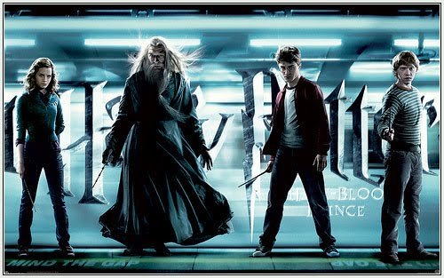 http://3.bp.blogspot.com/_bNIiJdXrZU8/SwlrT7FU8kI/AAAAAAAAE0Q/0k2PAgK9nmM/s1600/Harry-Potter-and-the-Half-blood-Prince.jpg