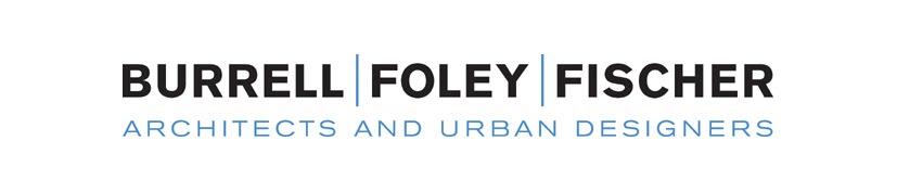 Burrell Foley Fischer LLP