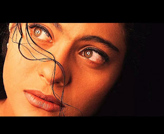 kajol bollywood actress - Face of the day 24 Feb 10