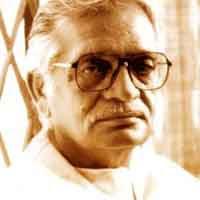 Sampooran Singh Gulzar
