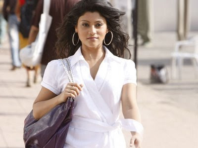 Konkona sen sharma bollywood actress