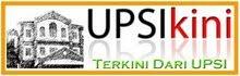 ~UPSIkini~