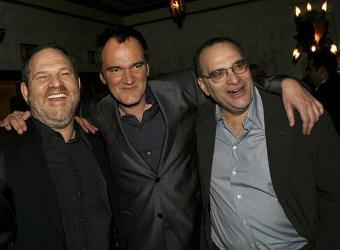 [Harvey_Weinstein_Tarantino_Bob_Weinstein.jpg]