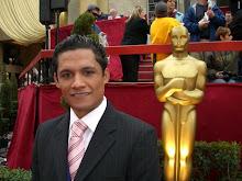 Pre-Show del Oscar 2007
