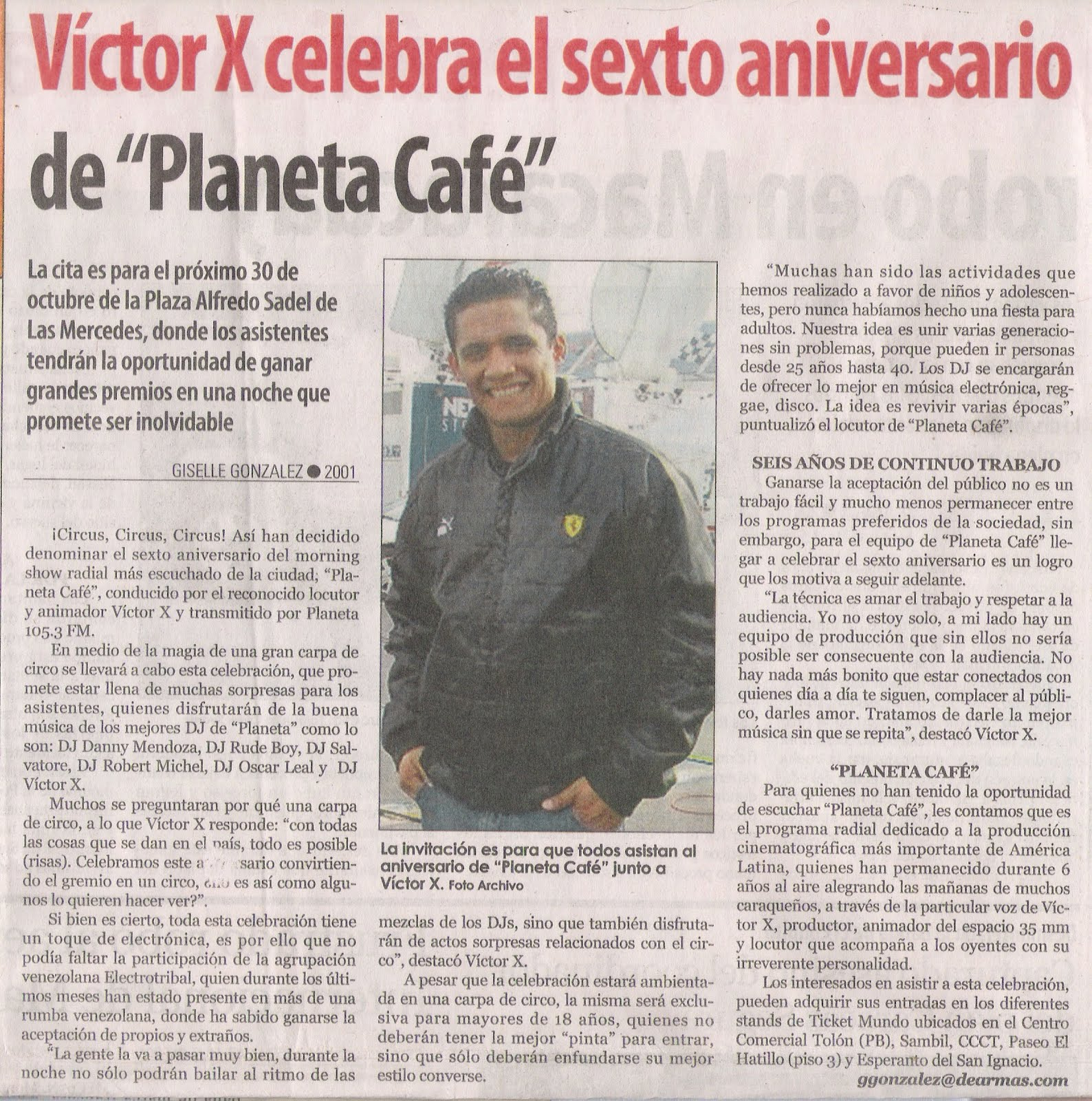 http://3.bp.blogspot.com/_bNm_DuCmoEU/TMYiVmxk7-I/AAAAAAAAIo0/4z5UaFZjjjk/s1600/6+a%C3%B1os+de+Planeta+Cafe+Diario+2001.jpg
