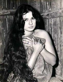 Rajendra mulak wife sexual dysfunction