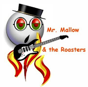 Mr. Mallow and the Roasters