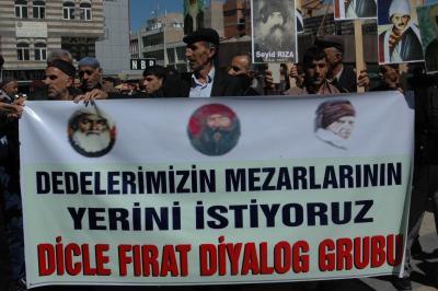 http://3.bp.blogspot.com/_bNyV1rmBuhQ/TRkQ-vNpBkI/AAAAAAAAEFY/N9QxKSrngqM/s1600/526970dyb-saidi-kurdi-basin-aciklamasii1.jpg