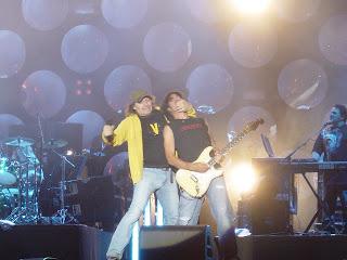 date tour vasco rossi nuove concerti live