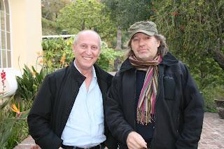 Massimo Poggini Vasco Rossi libro intervista biografia esclusiva nazionale