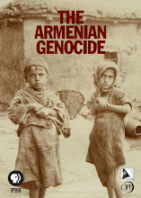 Η Αρμενική γενοκτονία