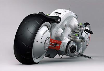 www.cosmic-motors.com