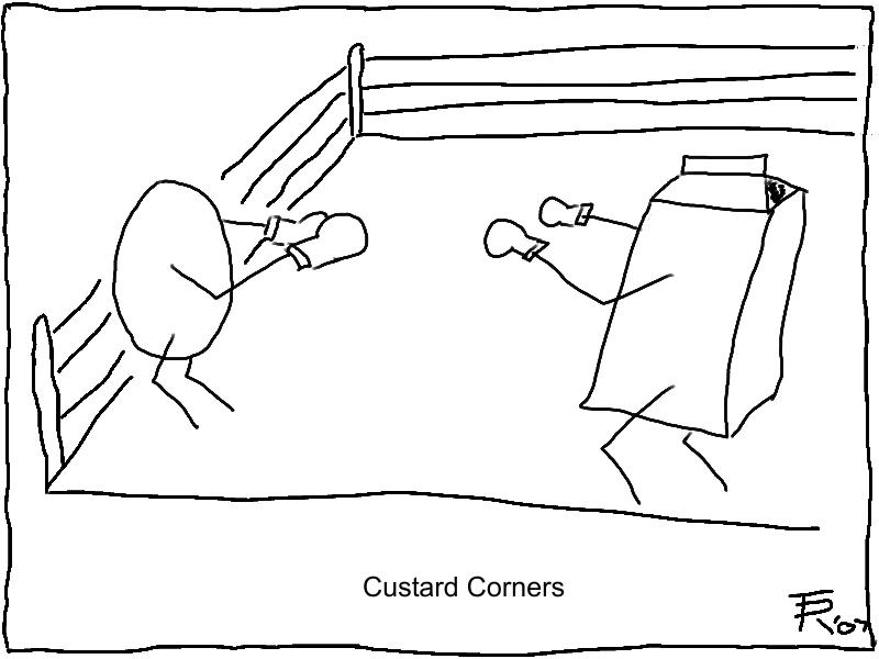 [Custard+Corners.jpg]