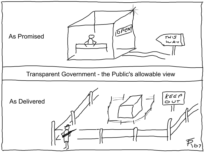 [Transparent+Government.jpg]