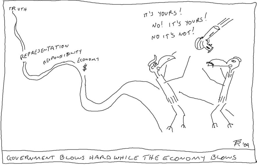 [Government+blows+hard+while+the+economy+blows+2.jpg]